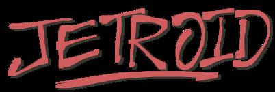 https://jetholt.com/assets/images/jetroid-logo-miami.png
